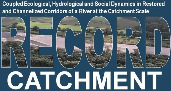 record-catchment
