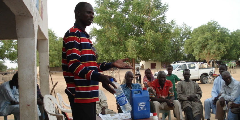 water-sanitation-and-hygiene-interventions-for-cholera-prevention-and-control-in-the-lake-chad-basin