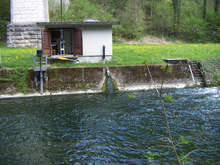 naduf-national-long-term-surveillance-of-swiss-rivers