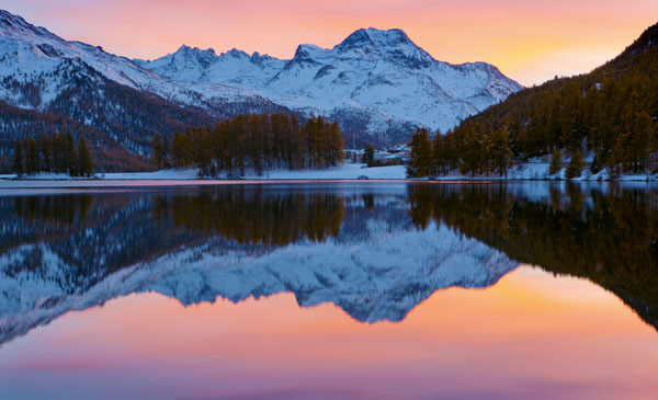 monitoring-engadin-s-lakes