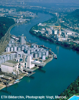 industrial-point-sources-rhine-catchment-area